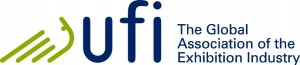 UFI-Logo-Colour-300x65