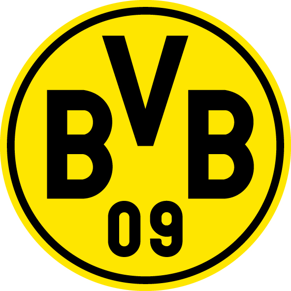 BVB_Internet-TV