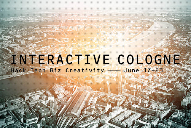 Interactive_cologne