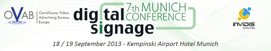 Digital-Signage-Conference-2013-Header2