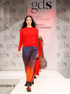 FashionShow_GDS_MD