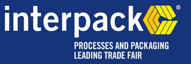 Interpack_Logo
